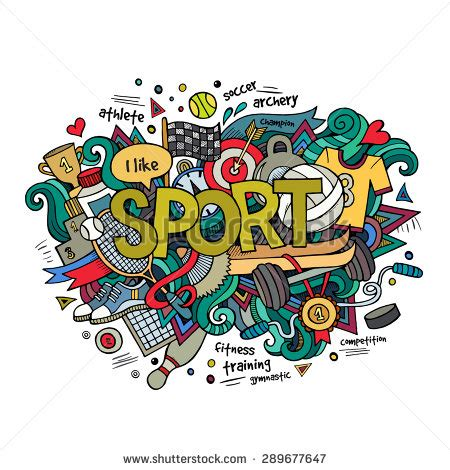 Essay football world cup and other international school